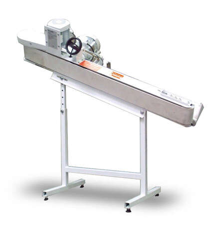 Catalog of our machines and mixers for the bakery Belt rounders and Connecting belts
